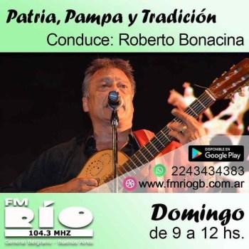 PR-Pampa